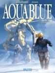 Aquablue - New Era 2: Siebengestirn