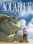 Aquablue - New Era 3: Standard-Island