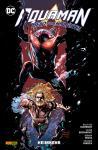 Aquaman - Held von Atlantis 2: Heimkehr