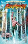 Aquaman 4: Der König von Atlantis (Teil 2)