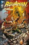 Aquaman 7: Der Mahlstrom
