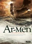 Ar-Men -  Die Hölle der Höllen