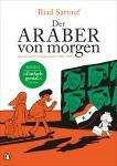 Der Araber von morgen 2: Eine Kindheit im Nahen Osten (1984-1985)