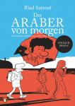 Der Araber von morgen 5: Eine Kindheit im Nahen Osten (1992-1994)