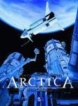 Arctica 8: Das Ultimatum