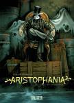 Aristophania 2: Der verbannte König