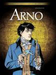 Arno (Gesamtausgabe)