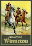 Juan Arranz: Winnetou