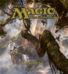 The Art of Magic: The Gathering – Zendikar