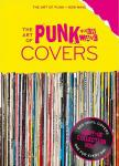 The Art of Punk + New Wave Covers