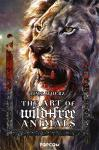 The Art of wild+free Animals