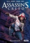 Assassin's Creed 3: Heimkehr (Vorzugsausgabe)