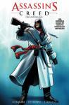 Assassin's Creed Der Untergang