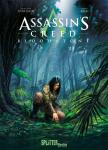 Assassin's Creed: Bloodstone