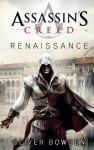 Assassin's Creed (Roman)