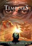 Assassin's Creed - Templars 2: Cross of War