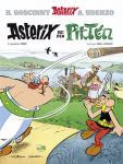 Asterix (Hardcover) 35: Asterix bei den Pikten