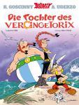 Asterix (Hardcover) 38: Die Tochter des Vercingetorix