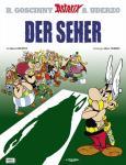 Asterix (Hardcover) 19: Der Seher