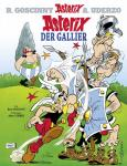 Asterix (Hardcover) 1: Asterix der Gallier