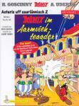 Asterix Mundart 46: Asterix im Armviehteaader (Saarländisch II)
