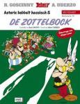 Asterix Mundart 50: Asterix un de Zottelbock (Hessisch V)