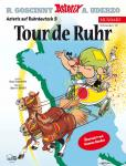 Asterix Mundart 72: Tour de Ruhr (Ruhrdeutsch III)