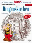 Asterix Mundart (75) Dingenskirchen (Ruhrdeutsch IV)