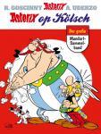 Asterix Mundart Asterix op Kölsch (Sammelband)