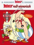 Asterix Mundart Asterix redt wienerisch (Sammelband)