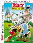 Asterix: Die ultimative Edition