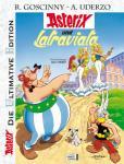 Asterix: Die ultimative Edition 31: Asterix und Latraviata