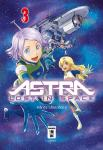 Astra Lost in Space Band 3