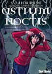 Astrum Noctis: Die Abtei der Geheimnisse