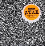 illust_ratio 2: Atak - Künstler und Illustrator (Ausstellungskatalog)