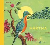 Martha - Die Geschichte der letzten Wandertaube