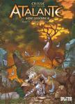 Atalante - Die Legende 11: Zurück zum Ursprung