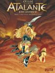 Atalante - Die Legende 7: Der letzte der großen Alten