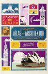 Der illustrierte Atlas der Architektur