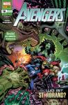 Avengers (2019) 18