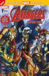 Avengers (2016) 1