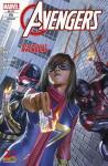 Avengers (2016) 14