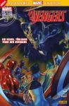 Avengers (2016) 2