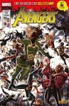 Avengers (2016) 27