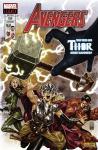 Avengers (2016) 28