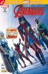 Avengers (2016) 3