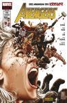 Avengers (2016) 32