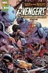 Avengers (2019) 10