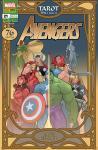 Avengers (2019) 21