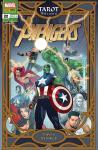 Avengers (2019) 22